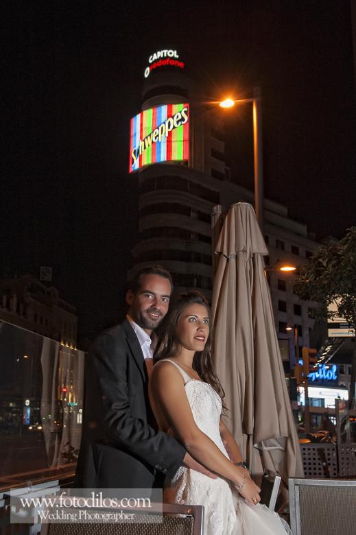 Post-Boda en Madrid-10
