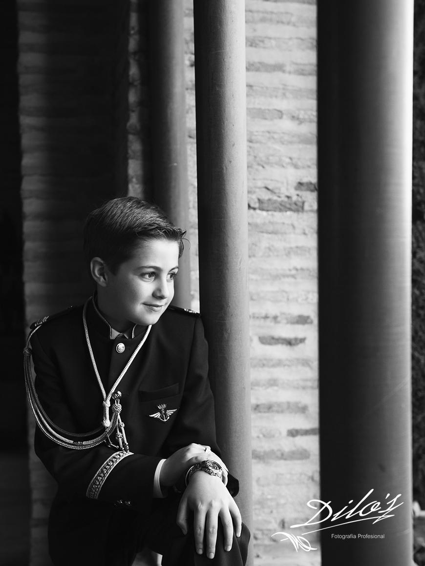 FSesión Fotográfica en palacio de Galiana (4)