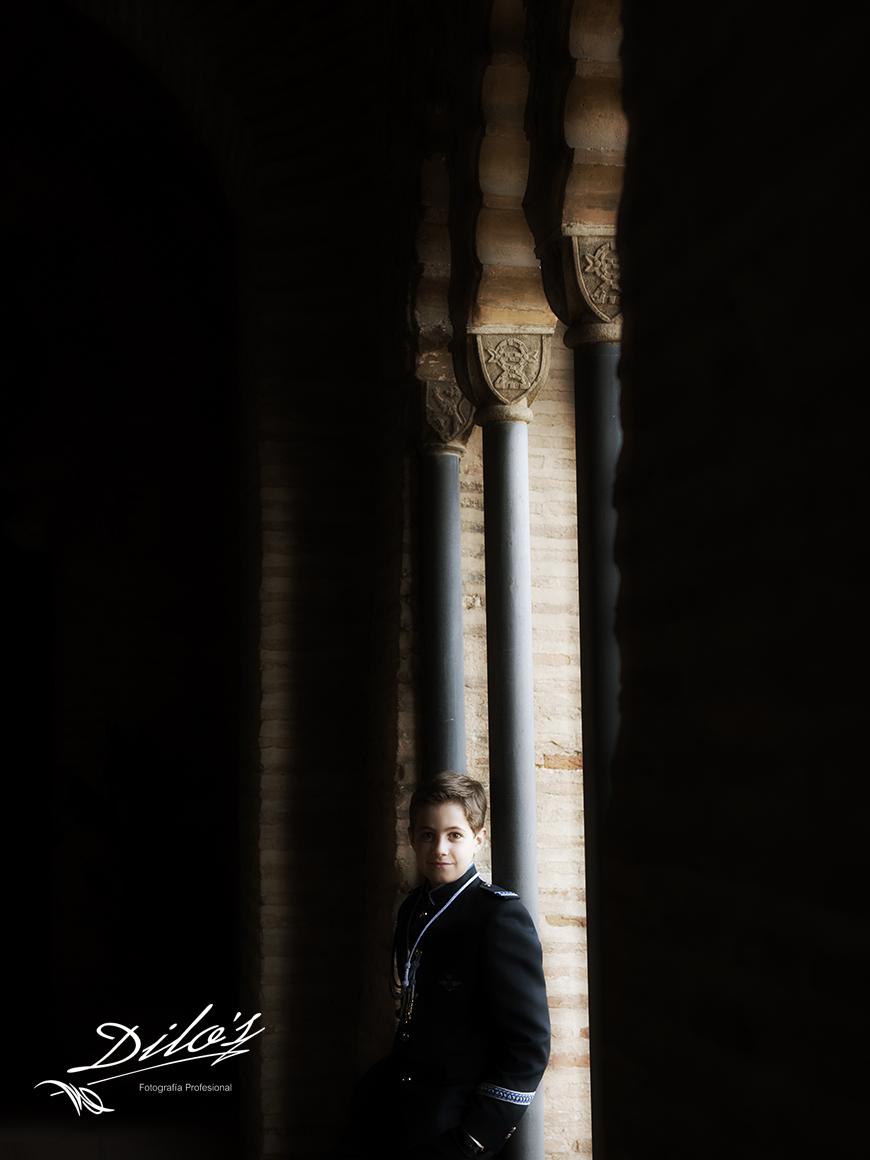 FSesión Fotográfica en palacio de Galiana (5)