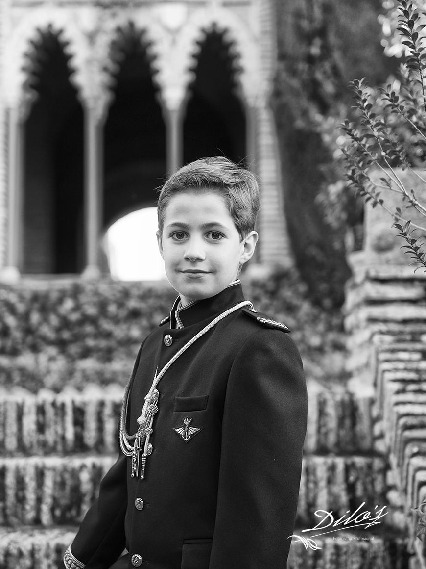 FSesión Fotográfica en palacio de Galiana (7)