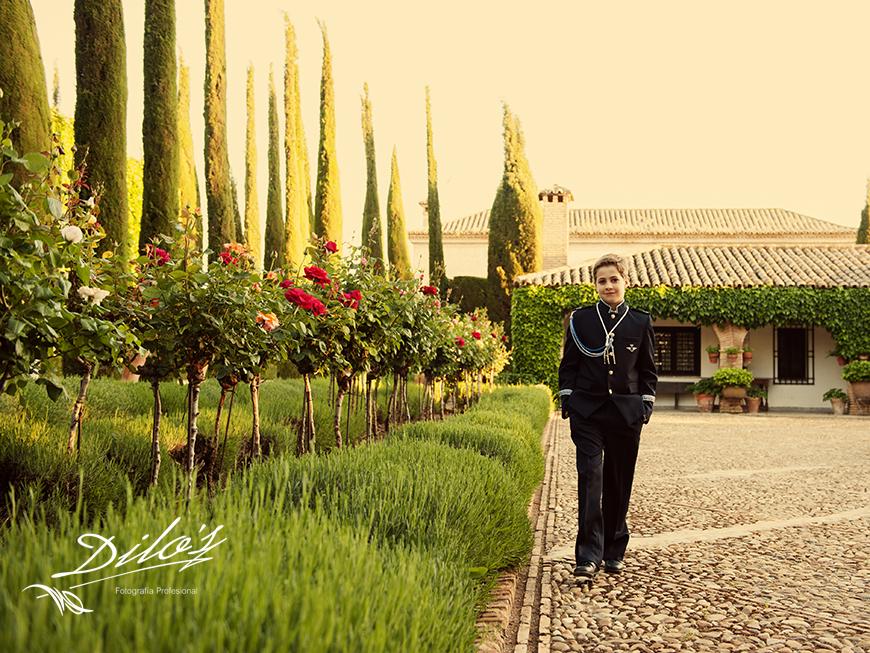 FSesión Fotográfica en palacio de Galiana (8)