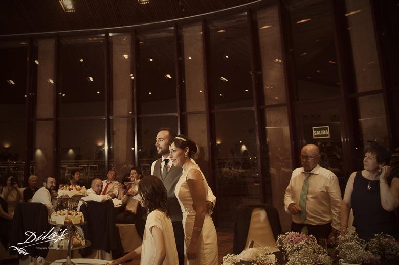 858 Banquete de Boda en Hotel Cigarral el Bosque