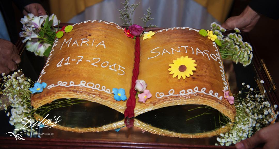 Boda en Santa Leocadia y Cigarral Viñedos de Santa Maria-41