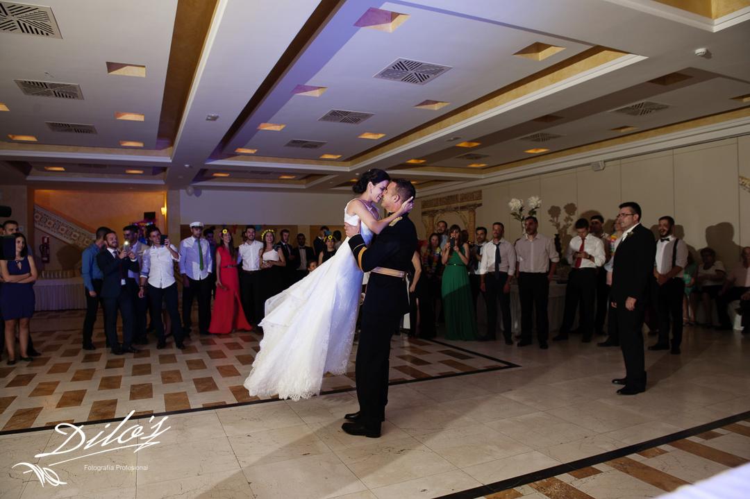 Ignacio y Tamara-860