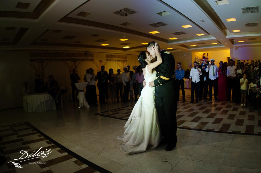 Ignacio y Tamara-873