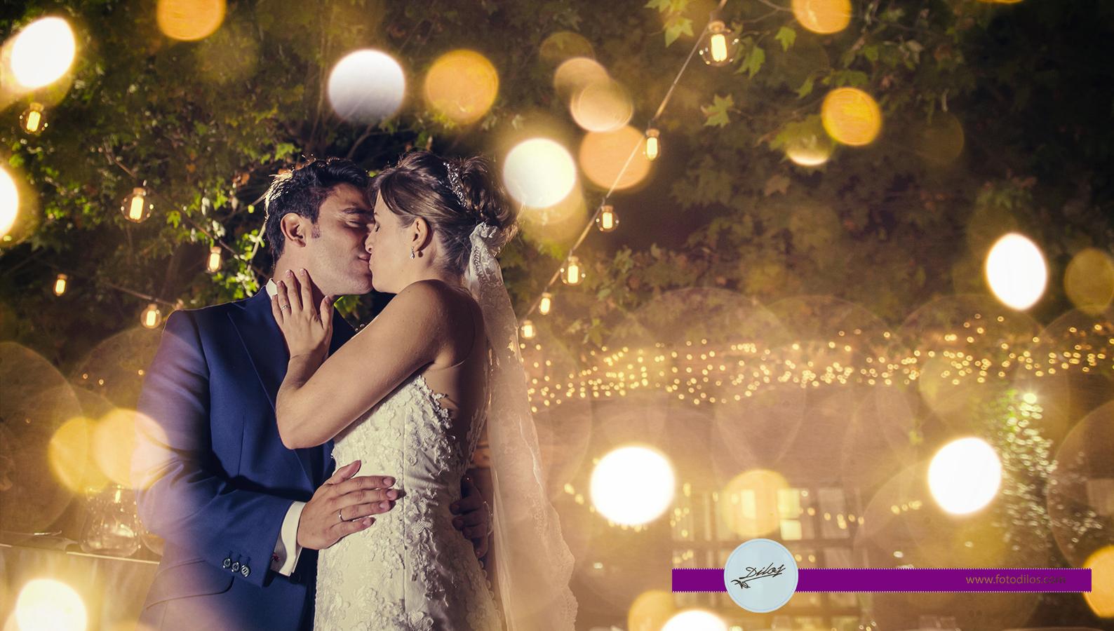 Fot grafos de boda en toledofotodilos fot grafo de bodas - Fotografo toledo ...