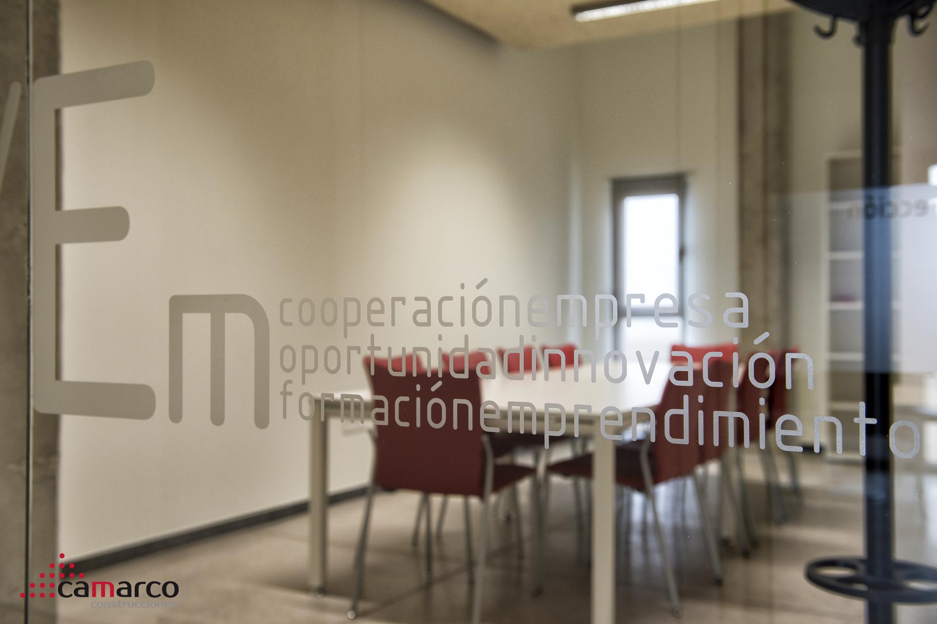 Fotografía Industrial,arquitectura,obra,publica,privada-10