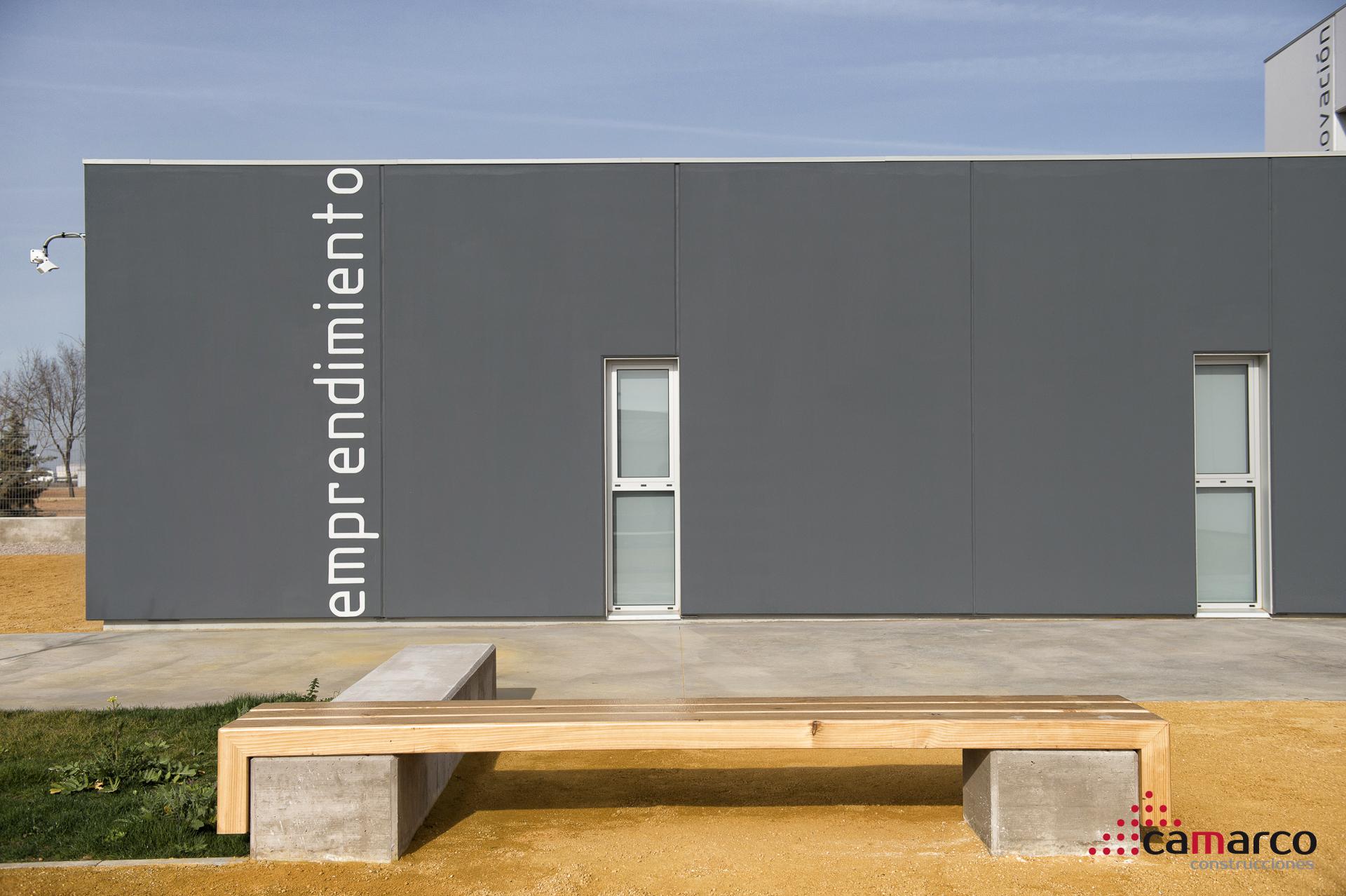Fotografía Industrial,arquitectura,obra,publica,privada-13