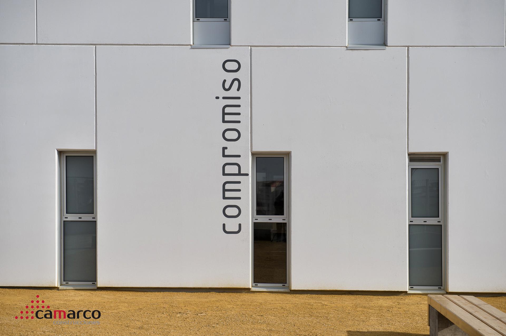 Fotografía Industrial,arquitectura,obra,publica,privada-14