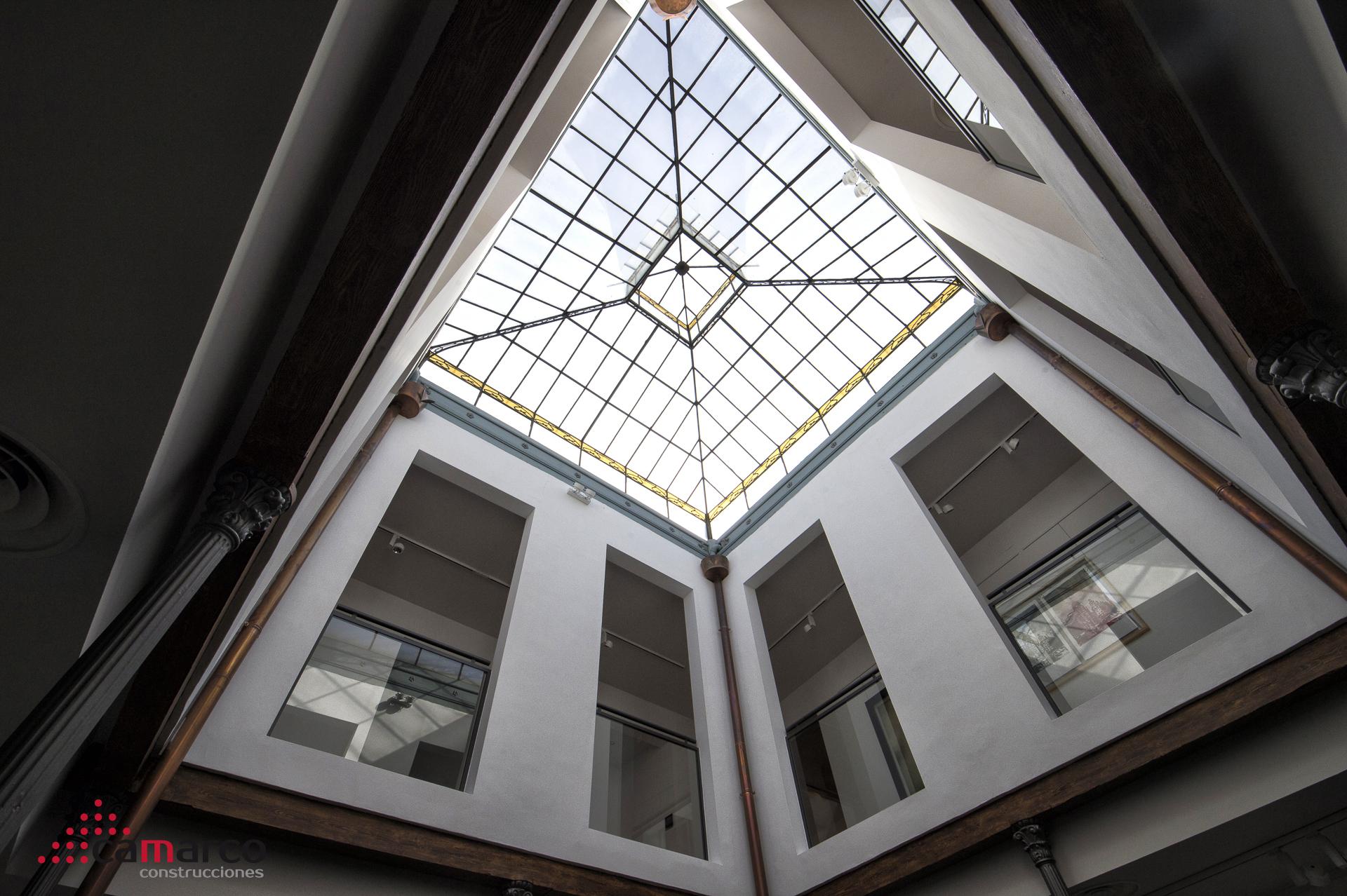 Fotografía Industrial,arquitectura,obra,publica,privada-23