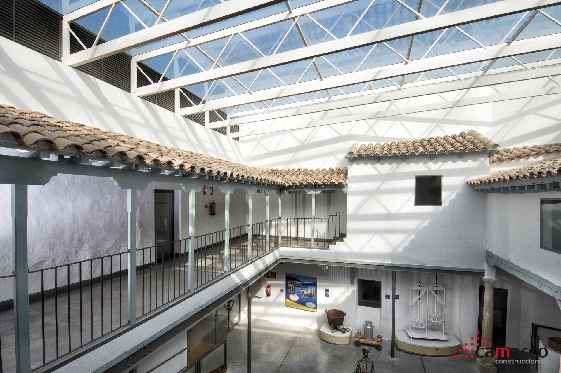 Fotografía Industrial,arquitectura,obra,publica,privada-27
