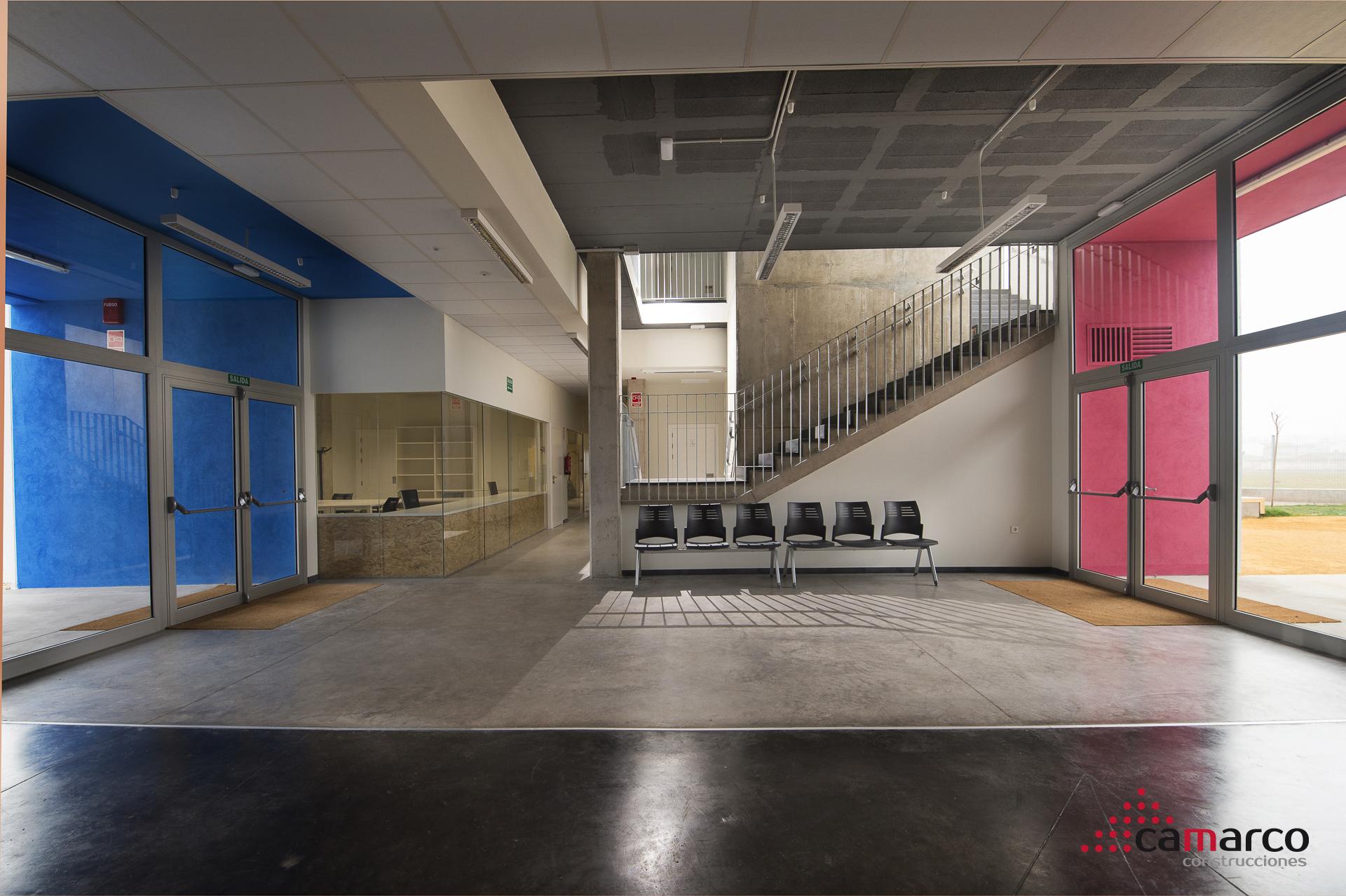 Fotografía Industrial,arquitectura,obra,publica,privada-8