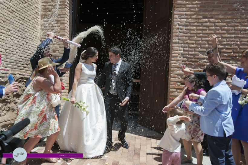 Boda Cigarral el Bosque-13