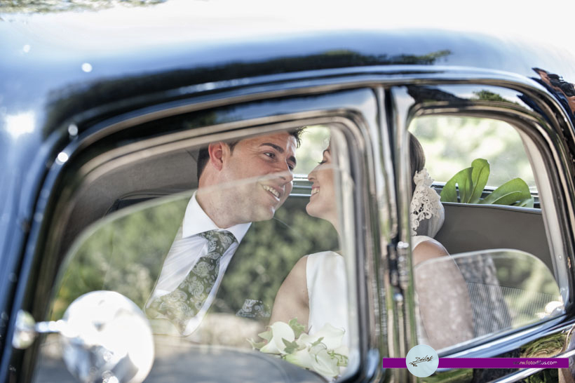 Boda Cigarral el Bosque-15
