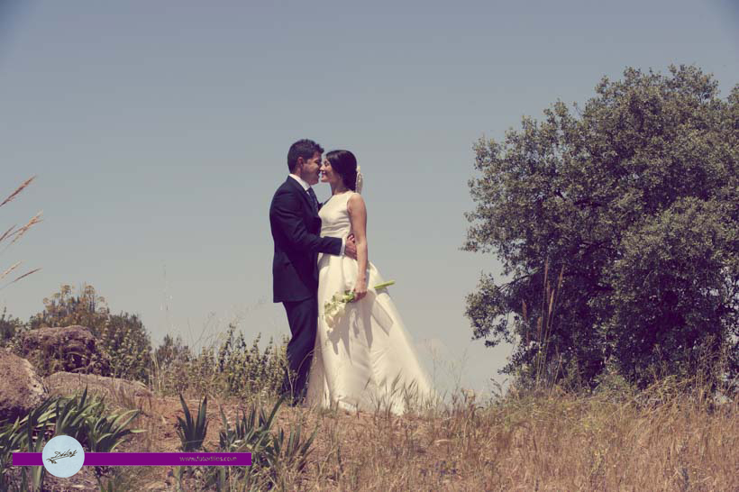 Boda Cigarral el Bosque-17