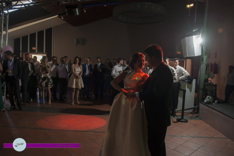 Boda Cigarral el Bosque-26