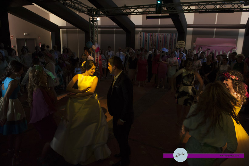 Boda Cigarral el Bosque-29
