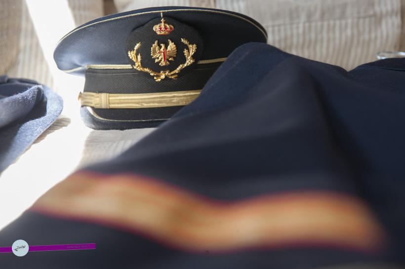 Boda-Militar-Toledo-1