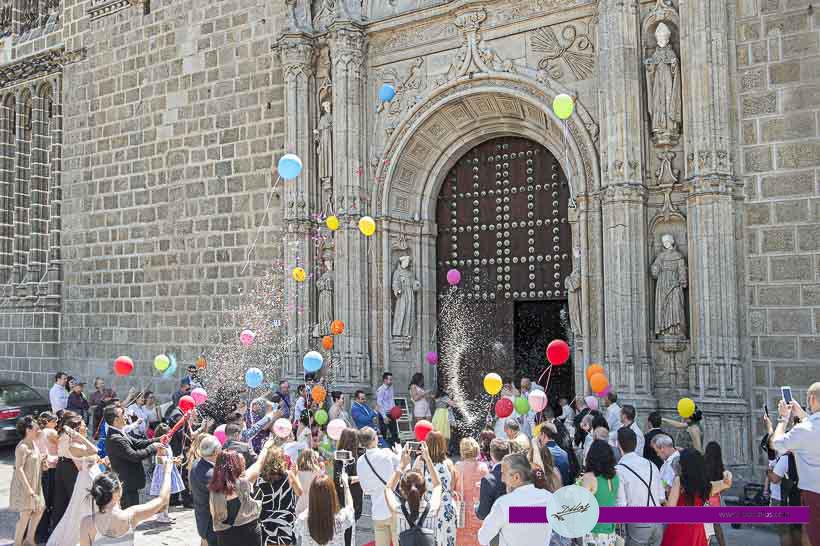 Boda Rociera en Toledo (24)