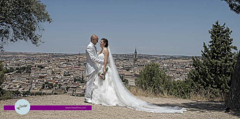 Boda Rociera en Toledo (36)