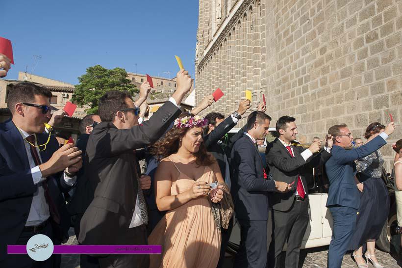 Boda'en'San'Juan'de'los'Reyes' (20)