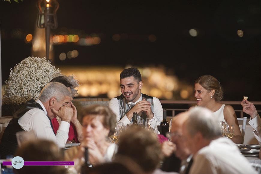 Boda Catedral de Toledo y Hotel Dómenico, Javier y Yolanda (60)