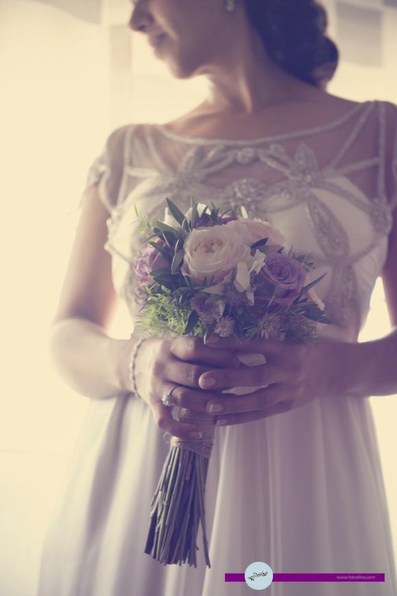 boda-ceremonia-civil-en-finca-del-retamar-10