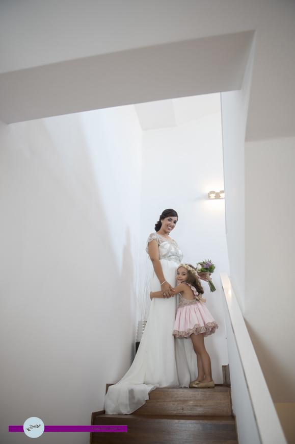 boda-ceremonia-civil-en-finca-del-retamar-11
