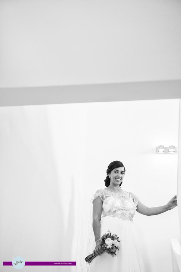 boda-ceremonia-civil-en-finca-del-retamar-12
