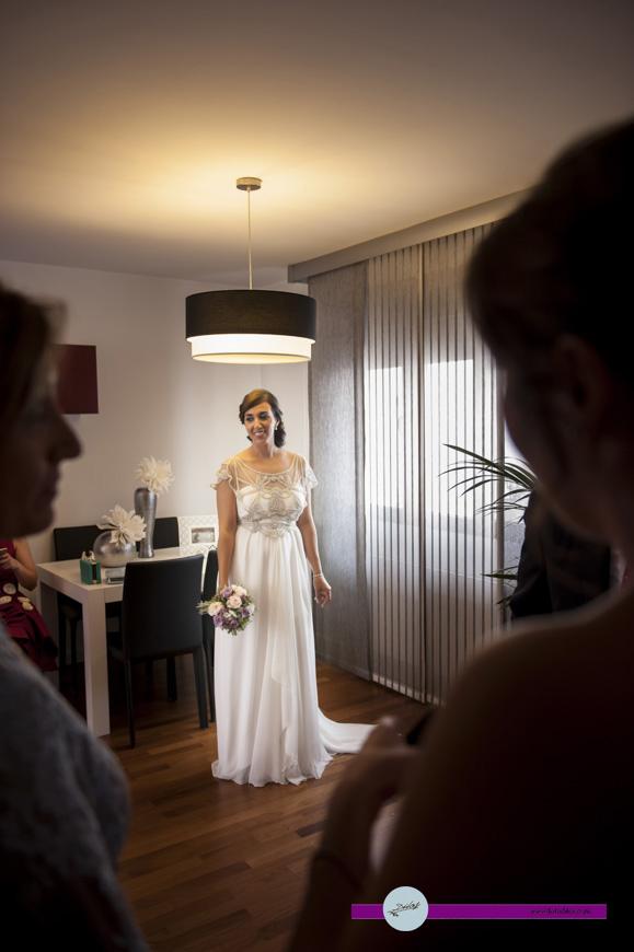 boda-ceremonia-civil-en-finca-del-retamar-13