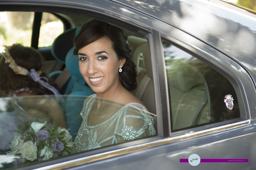 boda-ceremonia-civil-en-finca-del-retamar-14
