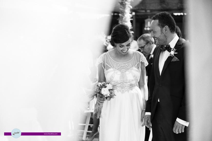 boda-ceremonia-civil-en-finca-del-retamar-15