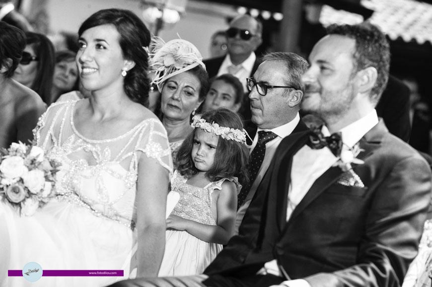 boda-ceremonia-civil-en-finca-del-retamar-16