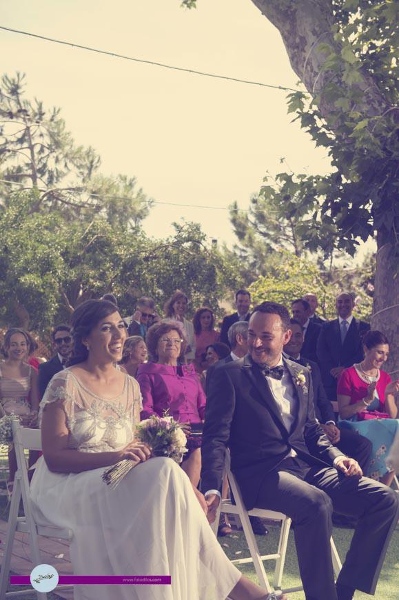 boda-ceremonia-civil-en-finca-del-retamar-17