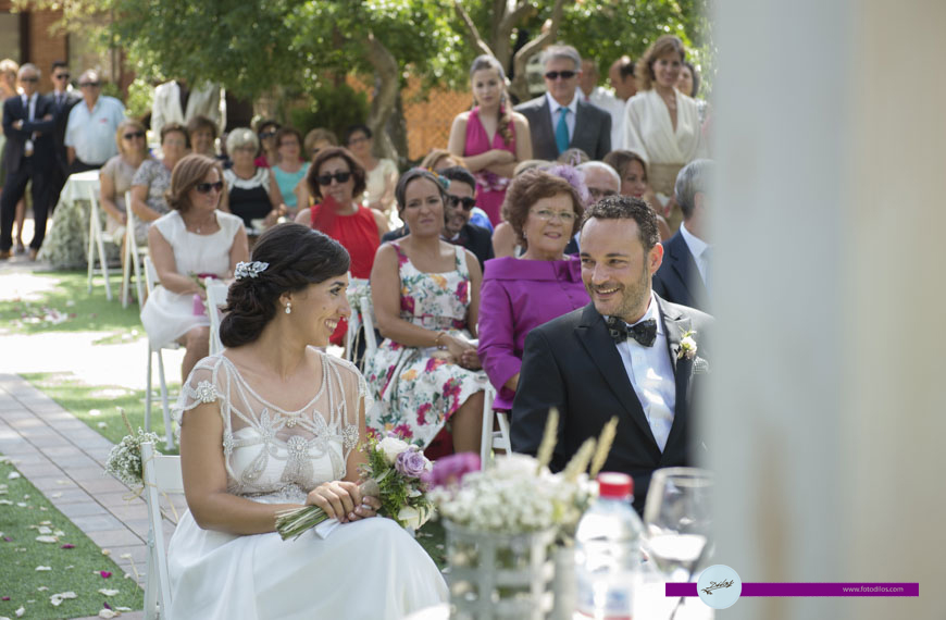boda-ceremonia-civil-en-finca-del-retamar-18