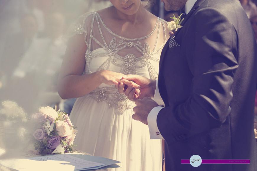 boda-ceremonia-civil-en-finca-del-retamar-19