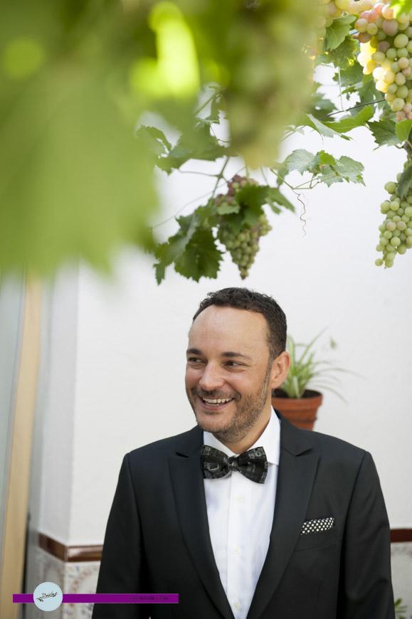 boda-ceremonia-civil-en-finca-del-retamar-2