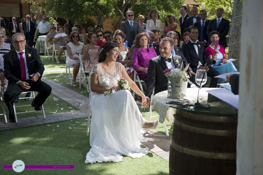 boda-ceremonia-civil-en-finca-del-retamar-20