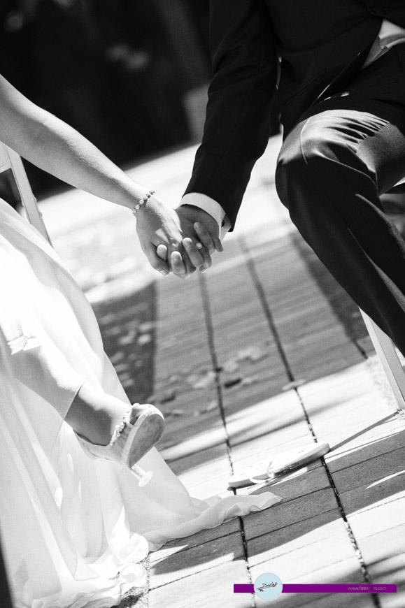 boda-ceremonia-civil-en-finca-del-retamar-21
