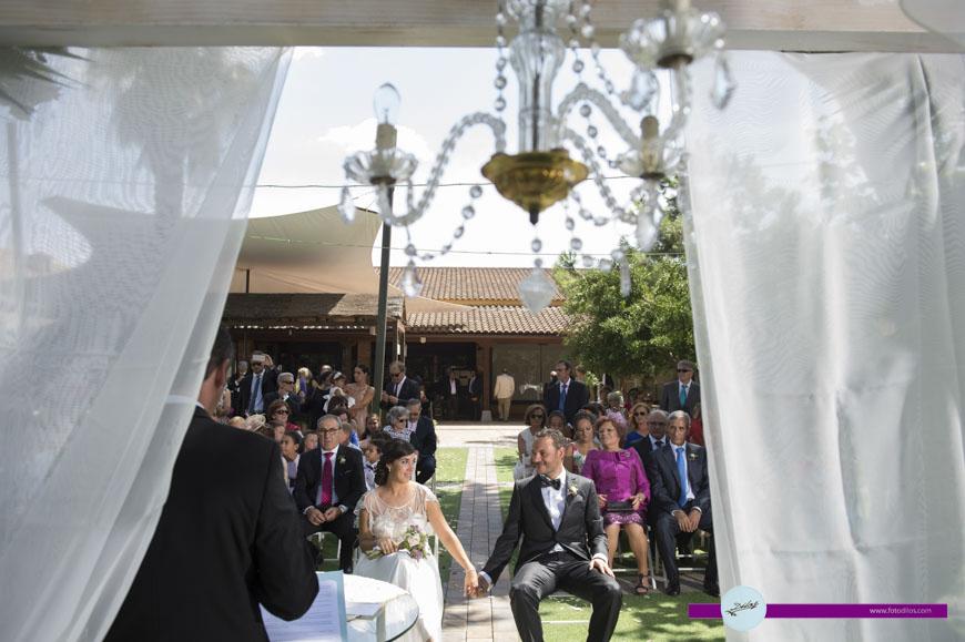 boda-ceremonia-civil-en-finca-del-retamar-22