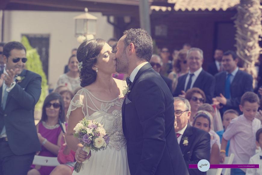boda-ceremonia-civil-en-finca-del-retamar-23