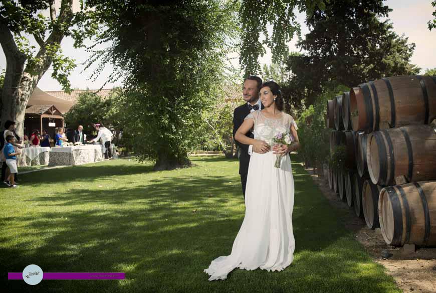 boda-ceremonia-civil-en-finca-del-retamar-25