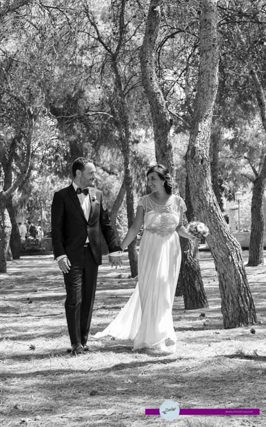 boda-ceremonia-civil-en-finca-del-retamar-26