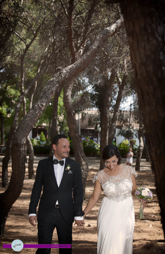 boda-ceremonia-civil-en-finca-del-retamar-27