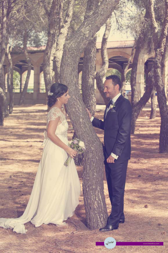 boda-ceremonia-civil-en-finca-del-retamar-28