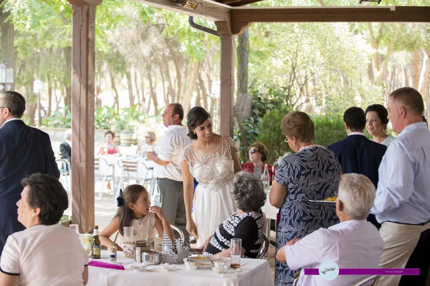 boda-ceremonia-civil-en-finca-del-retamar-29