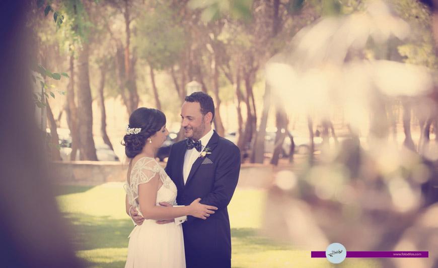 boda-ceremonia-civil-en-finca-del-retamar-30