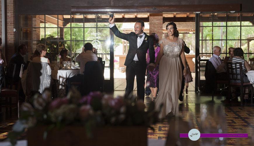 boda-ceremonia-civil-en-finca-del-retamar-33