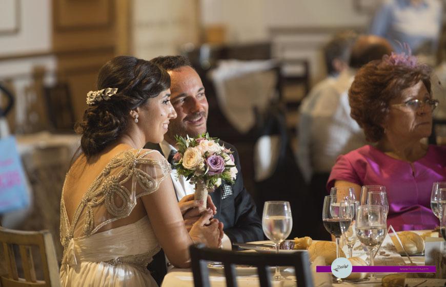 boda-ceremonia-civil-en-finca-del-retamar-35