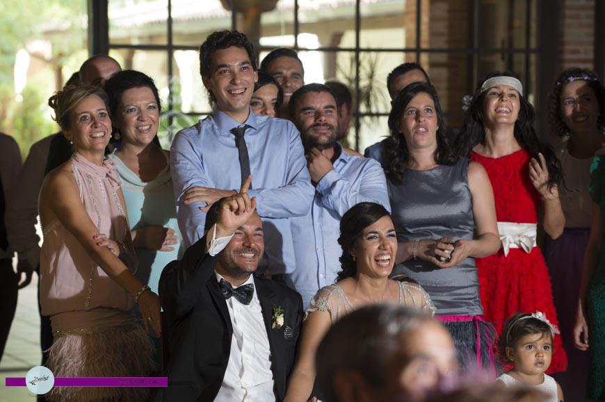 boda-ceremonia-civil-en-finca-del-retamar-36